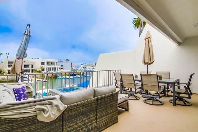 48 Antigua Court, Coronado, CA 92118 (#190048287) :: Neuman & Neuman Real Estate Inc.