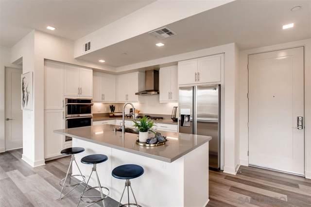 2420 Community Lane #35, San Diego, CA 92108 (#190048332) :: Neuman & Neuman Real Estate Inc.