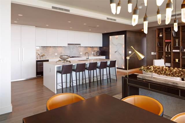 2855 5th Ave #306, San Diego, CA 92103 (#190048419) :: Neuman & Neuman Real Estate Inc.