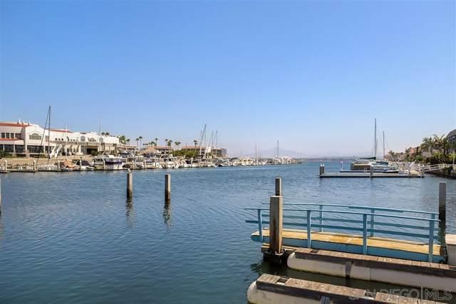 88 Montego Ct, Coronado, CA 92118 (#190048439) :: Neuman & Neuman Real Estate Inc.
