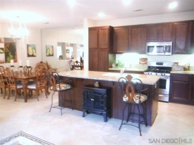 1609 Moonbeam Lane, Chula Vista, CA 91915 (#190048529) :: Whissel Realty
