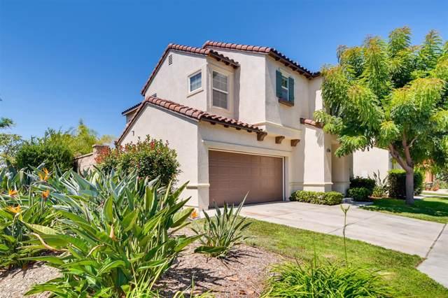 13286 Nolina Way, San Diego, CA 92130 (#190048636) :: Compass