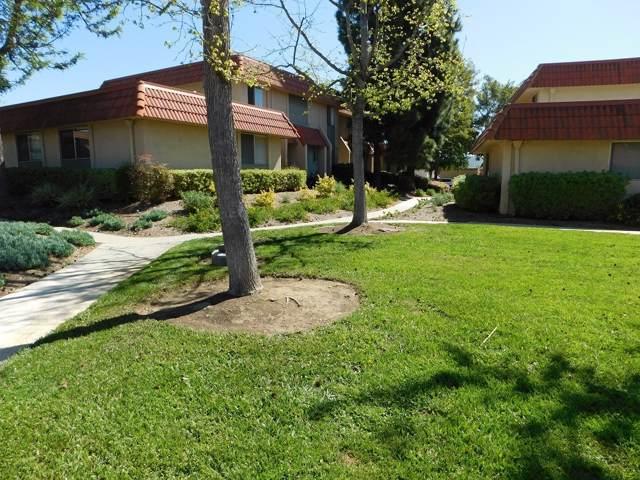582 Beverly Place, San Marcos, CA 92078 (#190048884) :: Neuman & Neuman Real Estate Inc.