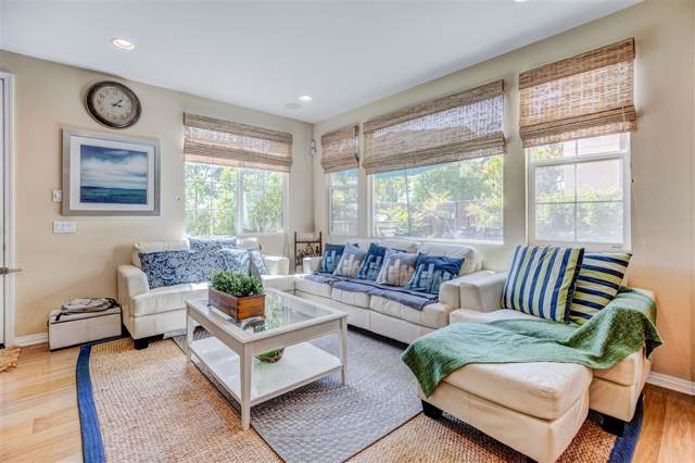 1806 Casa Morro, Chula Vista, CA 91915 (#190048965) :: Neuman & Neuman Real Estate Inc.