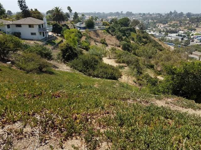 000 Kea St #71, Oceanside, CA 92054 (#190049026) :: Neuman & Neuman Real Estate Inc.