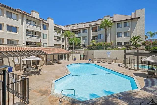 6717 Friars Rd #77, San Diego, CA 92108 (#190049080) :: Compass