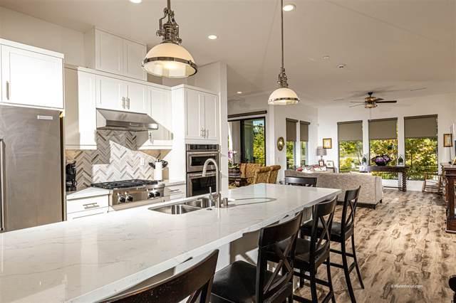 8562 Aspect Dr, San Diego, CA 92108 (#190049118) :: Neuman & Neuman Real Estate Inc.
