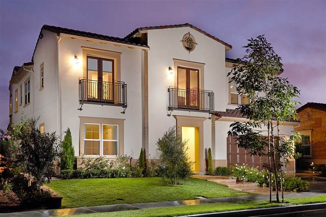 4717 Borden Ct, Carlsbad, CA 92010 (#190049124) :: Neuman & Neuman Real Estate Inc.