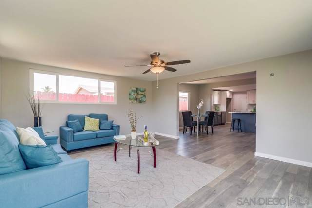 733 Hickory Ct, Imperial Beach, CA 91932 (#190049298) :: The Yarbrough Group