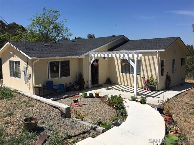 1610 Klauber Ave, San Diego, CA 92114 (#190049303) :: Neuman & Neuman Real Estate Inc.