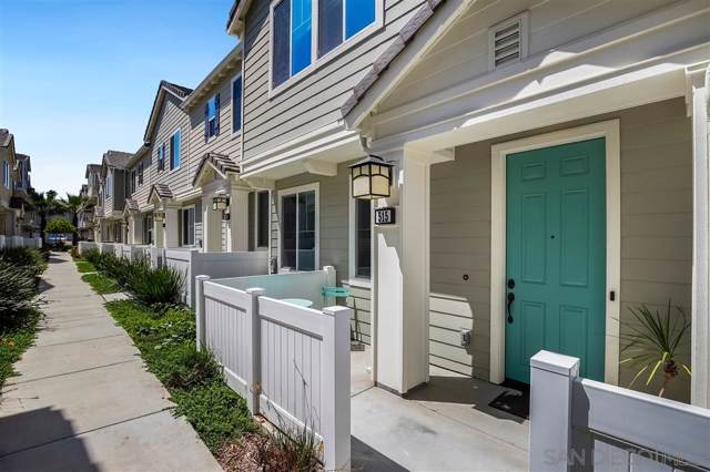 515 Heron Lane, Imperial Beach, CA 91932 (#190049340) :: The Yarbrough Group
