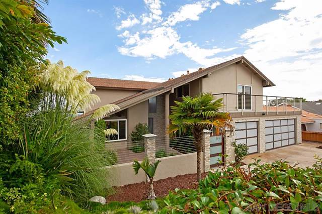 2169 Harbour Heights Rd, San Diego, CA 92109 (#190049371) :: Compass
