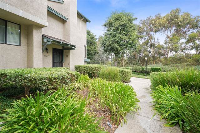9927 Paseo Montril, San Diego, CA 92129 (#190049551) :: Keller Williams - Triolo Realty Group