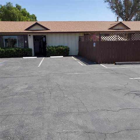 8539-8541 Cora Mae, Santee, CA 92071 (#190049572) :: Allison James Estates and Homes