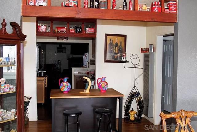 5722 Bolivar Street, San Diego, CA 92139 (#190049575) :: Allison James Estates and Homes