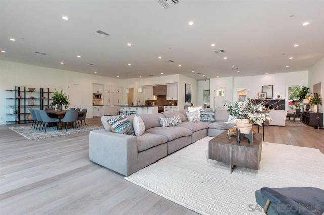 665 Albion Street, San Diego, CA 92106 (#190049609) :: The Yarbrough Group