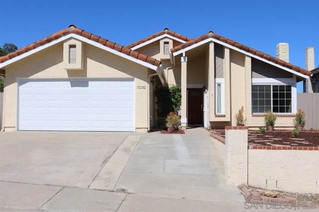 13292 Sundance Ave, San Diego, CA 92129 (#190049621) :: Farland Realty