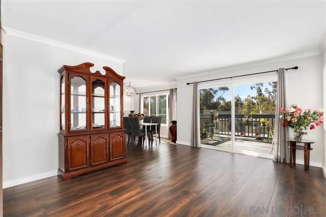 10575 Caminito Banyon, San Diego, CA 92131 (#190049626) :: Cane Real Estate