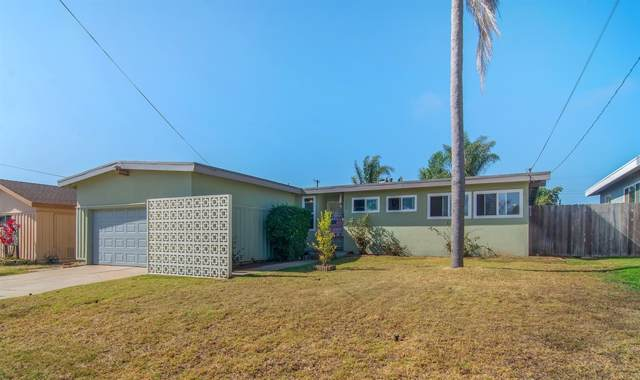 330 Donax Ave, Imperial Beach, CA 91932 (#190049634) :: The Yarbrough Group