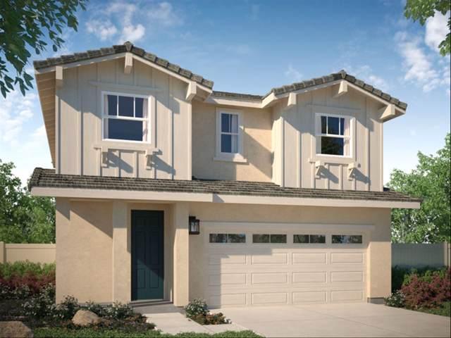 1906 Priest Street, El Cajon, CA 92021 (#190049693) :: Neuman & Neuman Real Estate Inc.