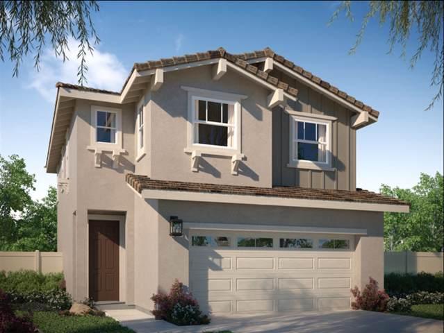 1894 Priest Street, El Cajon, CA 92021 (#190049695) :: Neuman & Neuman Real Estate Inc.