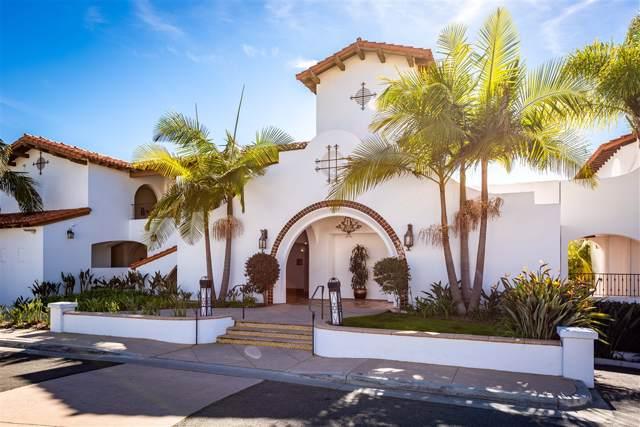 7319 Estrella De Mar Road #12, Carlsbad, CA 92009 (#190049708) :: Neuman & Neuman Real Estate Inc.
