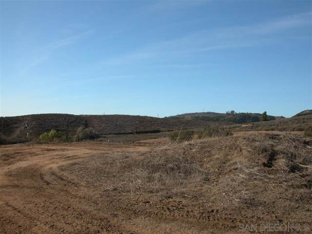 000 Park Lilac Ln Lots 1 - 4, Valley Center, CA 92082 (#190049712) :: Whissel Realty