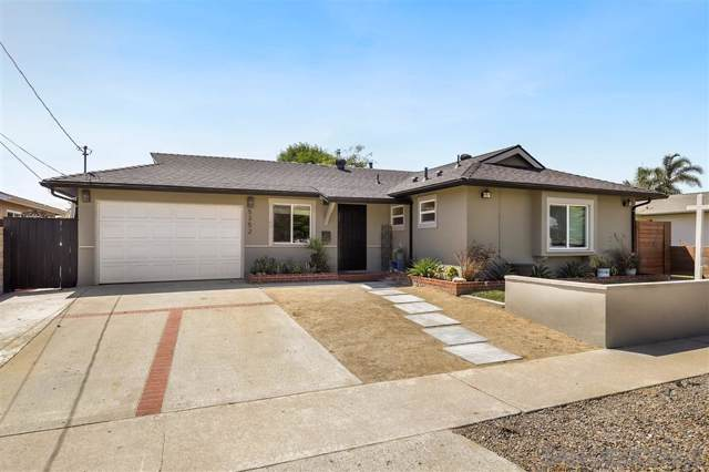 5352 Lodi St, San Diego, CA 92117 (#190049793) :: The Yarbrough Group