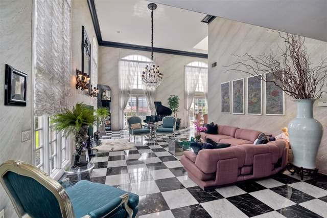 7459 Via De Fortuna, Carlsbad, CA 92009 (#190049850) :: Neuman & Neuman Real Estate Inc.