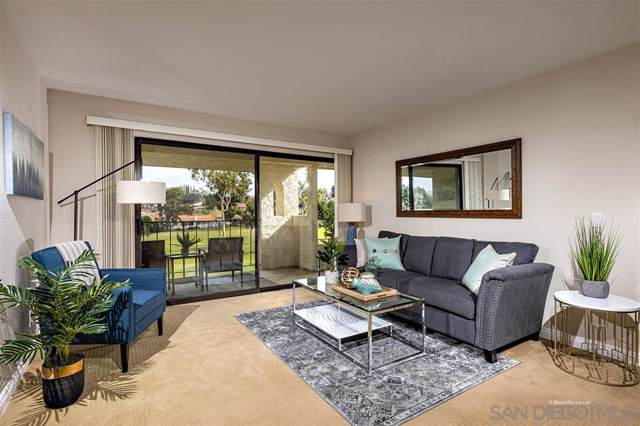 17647 Pomerado Road #238, San Diego, CA 92128 (#190049852) :: Compass
