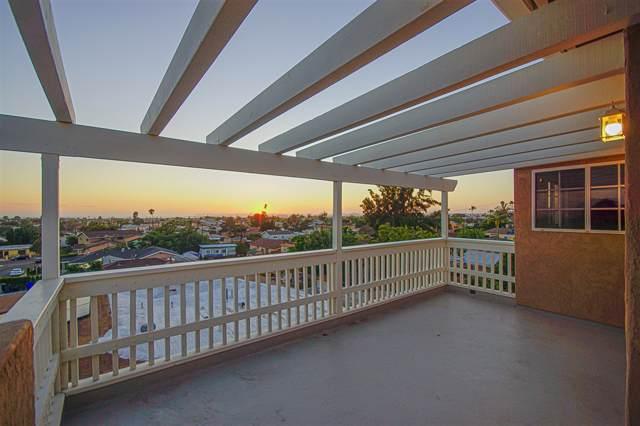 5952 Lauder St, San Diego, CA 92139 (#190049864) :: Allison James Estates and Homes