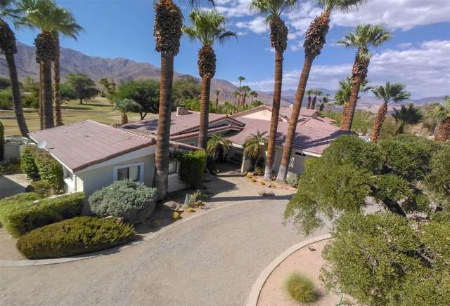 421 Catarina Dr, Borrego Springs, CA 92004 (#190049972) :: Neuman & Neuman Real Estate Inc.