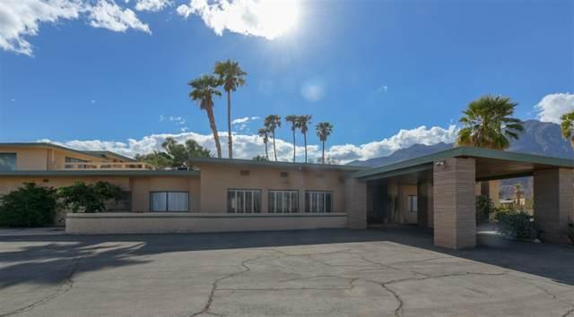 315 Verbena Dr, Borrego Springs, CA 92004 (#190049975) :: Neuman & Neuman Real Estate Inc.