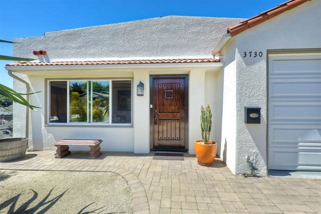 3730 Mississippi St, San Diego, CA 92104 (#190049991) :: The Yarbrough Group