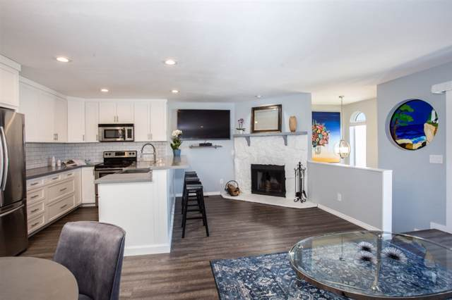 4047 Riviera Dr, San Diego, CA 92109 (#190050021) :: Whissel Realty