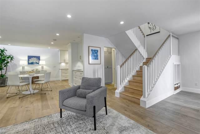 423 S Sierra #180, Solana Beach, CA 92075 (#190050078) :: Neuman & Neuman Real Estate Inc.