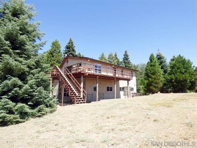 33380 Upper Meadow Road, palomar, CA 92060 (#190050096) :: Neuman & Neuman Real Estate Inc.