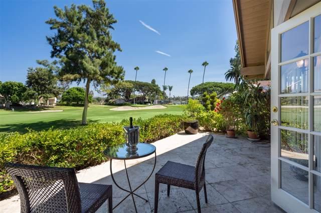 225 Via Osuna, Rancho Santa Fe, CA 92091 (#190050129) :: Neuman & Neuman Real Estate Inc.