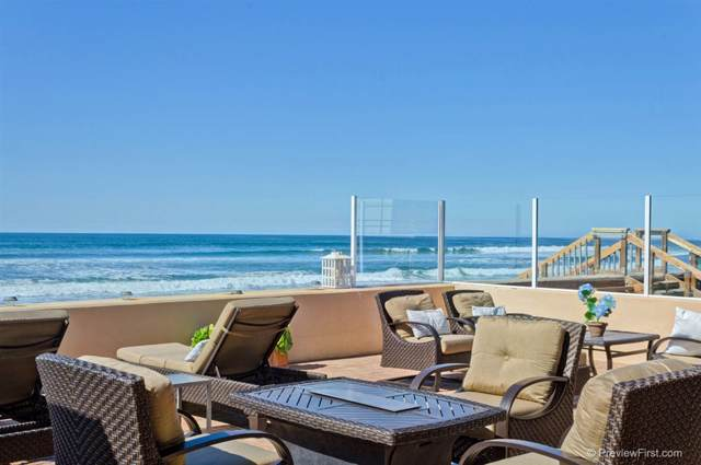 2828 Ocean Front, Del Mar, CA 92014 (#190050144) :: The Yarbrough Group