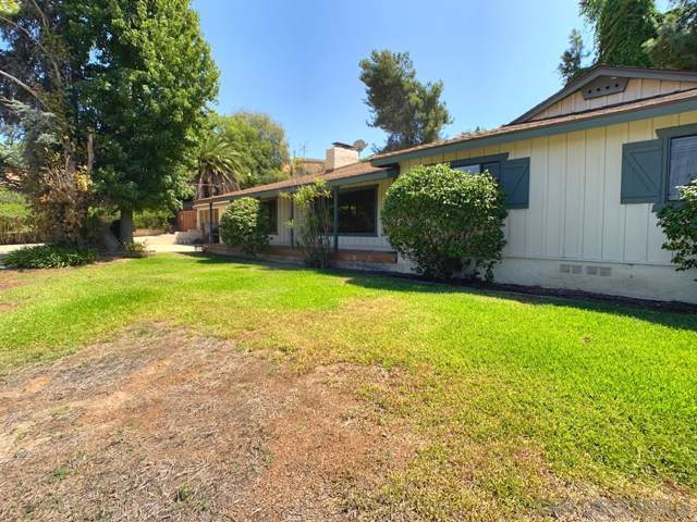 10733 Del Rio Road, Spring Valley, CA 91978 (#190050230) :: Neuman & Neuman Real Estate Inc.