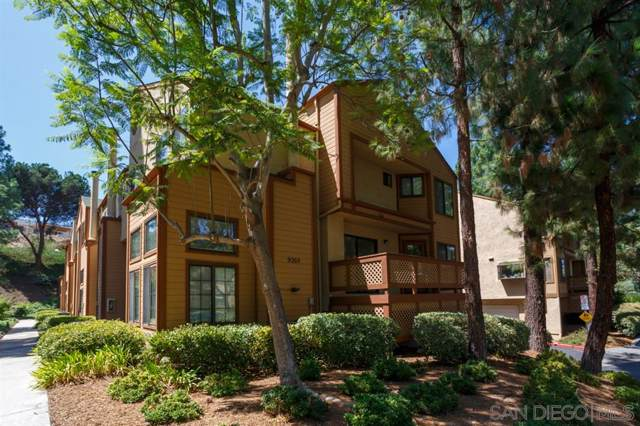 9260 Lake Murray Blvd. A, San Diego, CA 92119 (#190050231) :: Whissel Realty