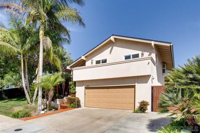 3675 Trenton Ave, San Diego, CA 92117 (#190050300) :: The Yarbrough Group