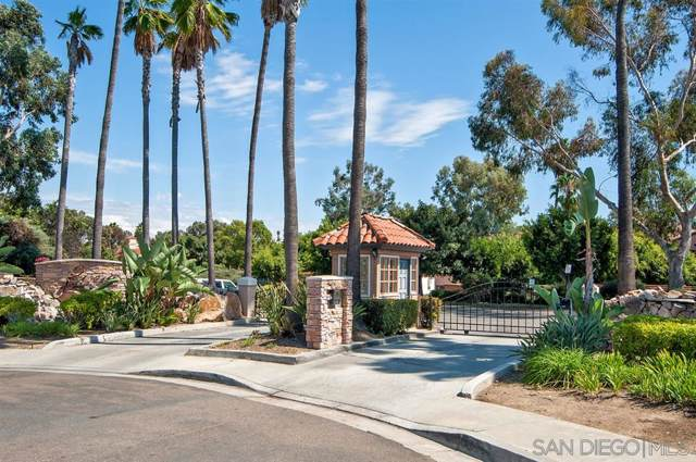7120 Shoreline Drive #2306, San Diego, CA 92122 (#190050319) :: The Yarbrough Group