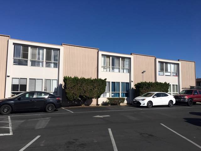 279 Moss St #22, Chula Vista, CA 91910 (#190050351) :: Compass