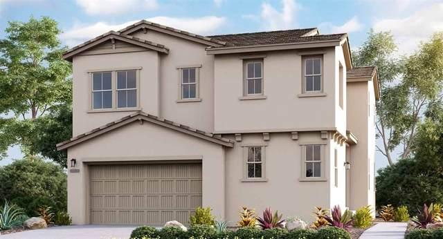 1036 Camino Prado, Chula Vista, CA 91913 (#190050361) :: Neuman & Neuman Real Estate Inc.