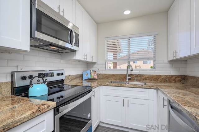 6654 Pinecone Lane, San Diego, CA 92139 (#190050391) :: Whissel Realty
