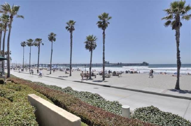 999 N Pacific A13, Oceanside, CA 92054 (#190050416) :: Neuman & Neuman Real Estate Inc.