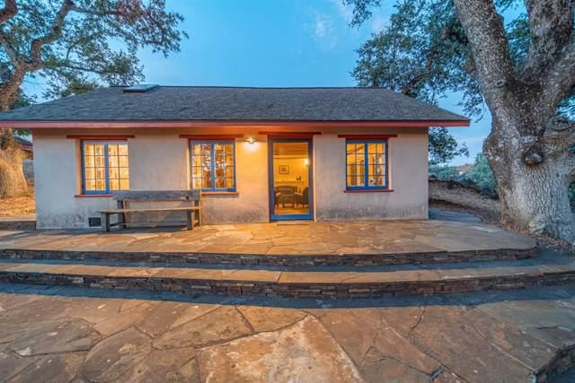 0000 Mesa Grande Rd., Santa Ysabel, CA 92070 (#190050419) :: Neuman & Neuman Real Estate Inc.
