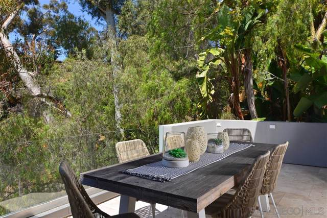 3433 Jackdaw, San Diego, CA 92103 (#190050427) :: Neuman & Neuman Real Estate Inc.