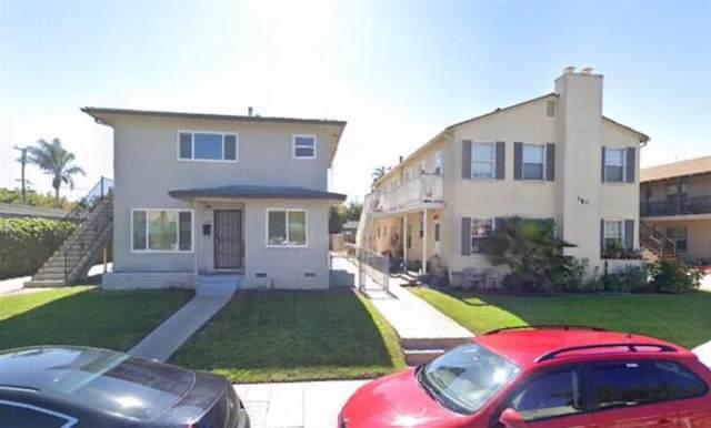 380 Park Way, Chula Vista, CA 91910 (#190050441) :: Compass